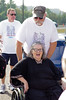 jdrf walk with grace 2014-4838