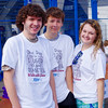 jdrf walk with grace 2014-4814