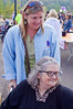 jdrf walk with grace 2014-4794
