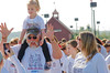 jdrf walk with grace 2014-4863