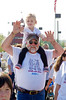 jdrf walk with grace 2014-4866