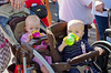 jdrf walk with grace 2014-4869