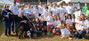 jdrf walk with grace 2014-4854
