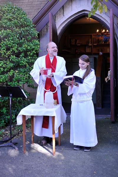 AVHS_Blessing_Church of the Epiphany-28