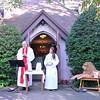 AVHS_Blessing_Church of the Epiphany-143