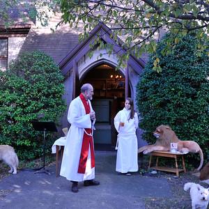 AVHS_Blessing_Church of the Epiphany-19