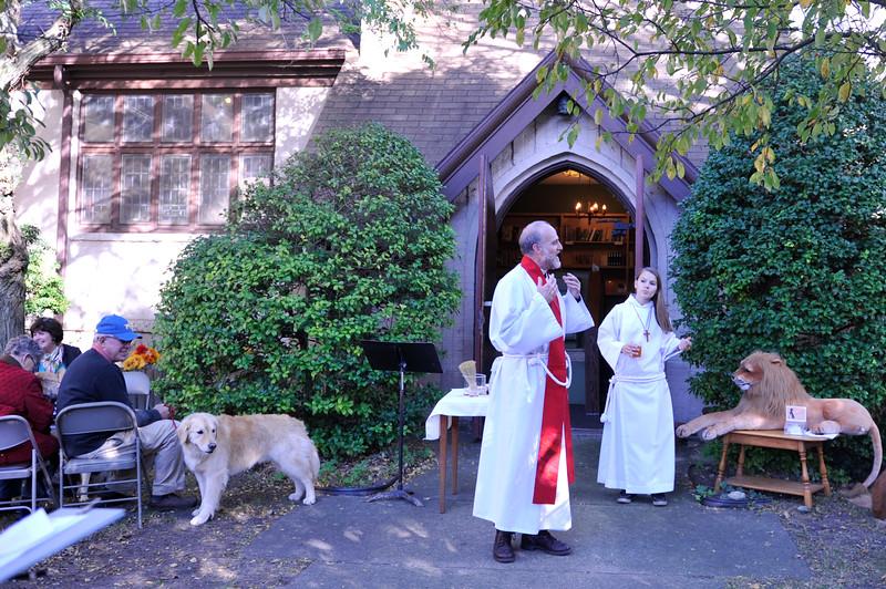 AVHS_Blessing_Church of the Epiphany-18
