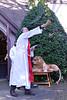 AVHS_Blessing_Church of the Epiphany-144