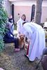 AVHS_Blessing_Church of the Epiphany-121