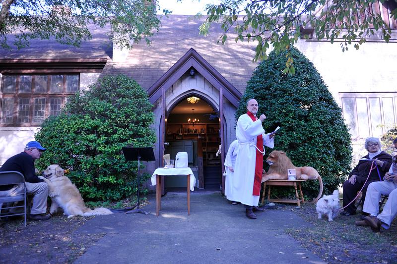 AVHS_Blessing_Church of the Epiphany-20