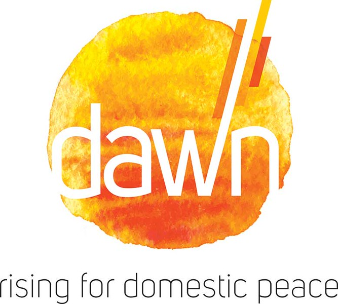 DAWN-Logo-Color