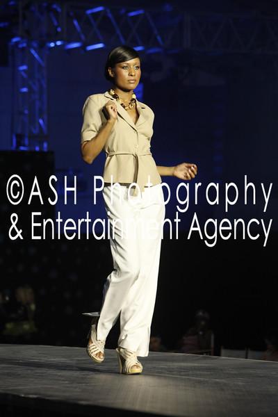 Funkshion Fashion Week Miami