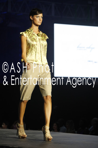 Funkshion Fashion Week Miami
