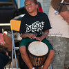 20100703_Funktown 4th Block Party_8674