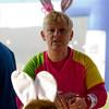 funny_bunny_barath_30