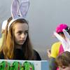 funny_bunny_barath_10