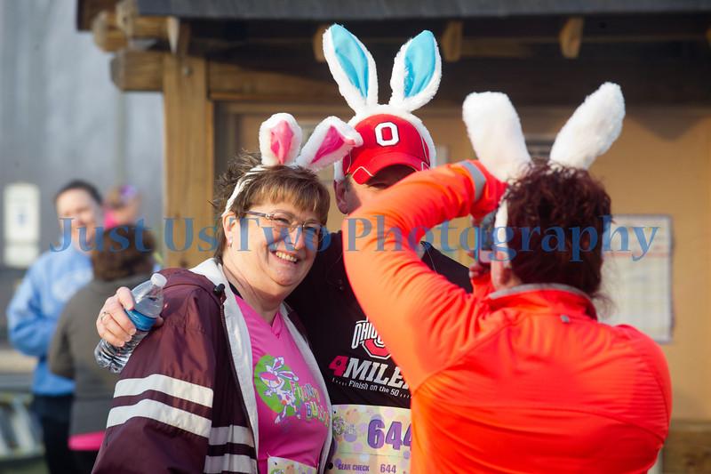 funny_bunny_barath_1