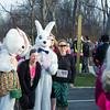 funny_bunny_barath_22