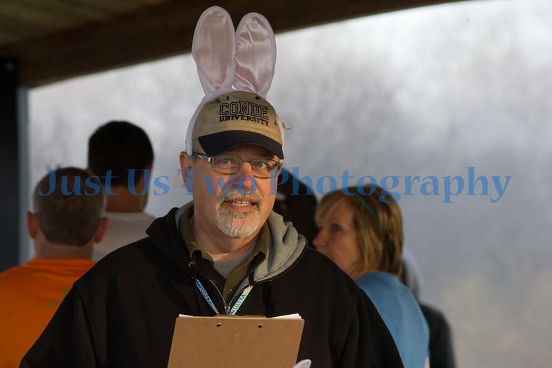 funny_bunny_barath_8