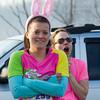 funny_bunny_barath_23
