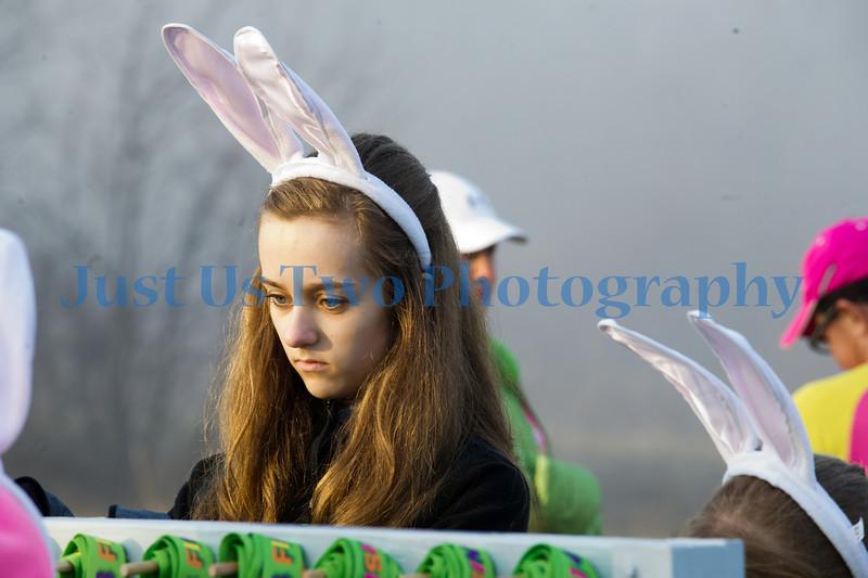 funny_bunny_barath_9