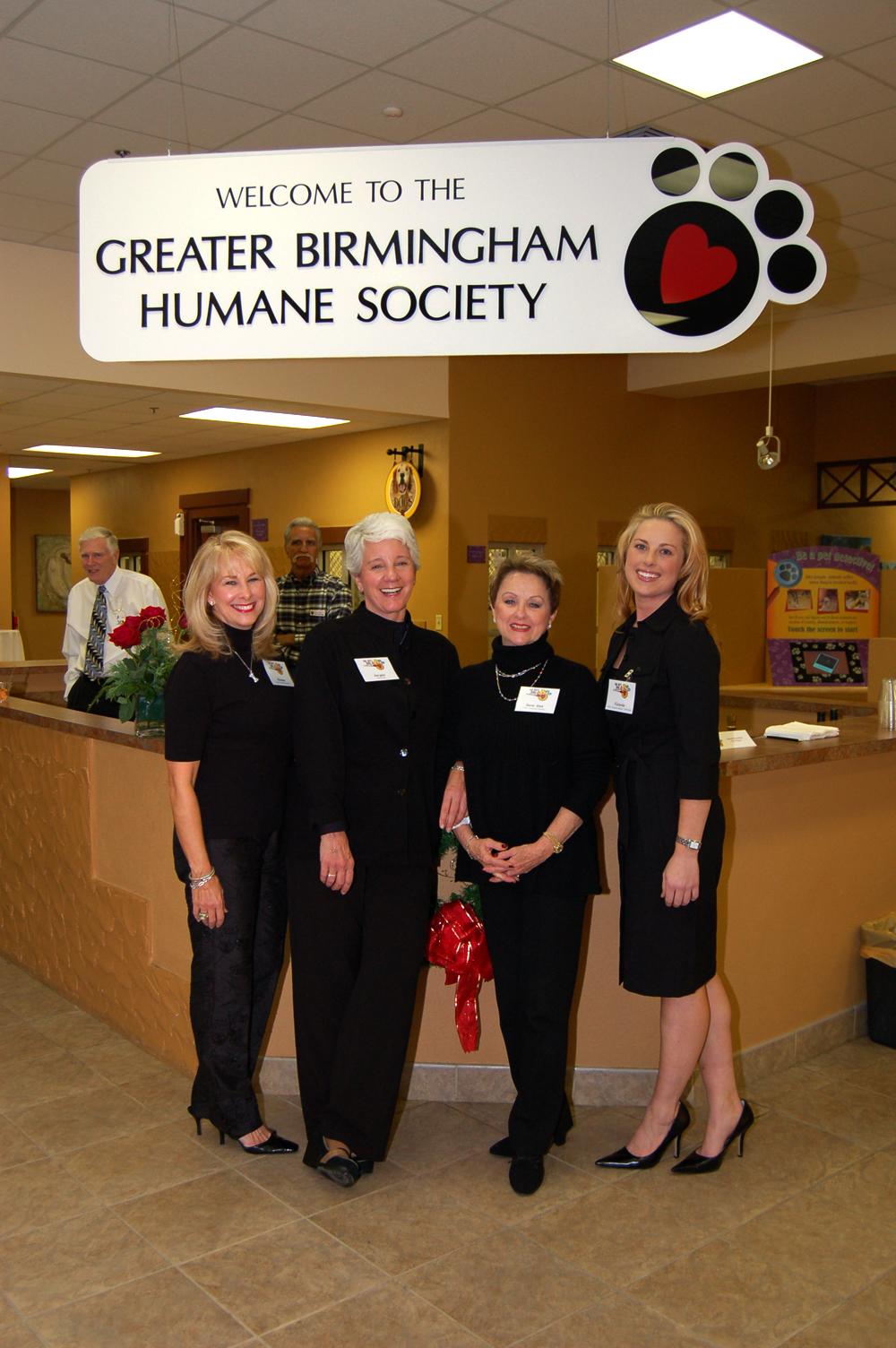 Donna O'Brien (FASG Artist), Jaque Meyer, Sara Ann Polhemus (FASG Artist), Victoria Arrand