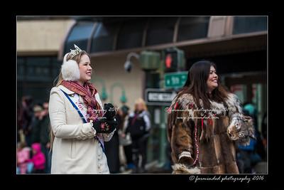 D75_6049-12x18-02_2016-Fur_Rondy-W