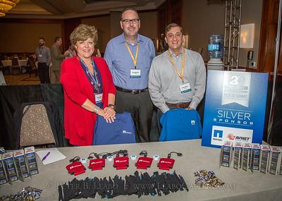 20150203-182211 FusionStorm Tech 20 Summit