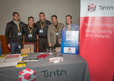 20150203-183959 FusionStorm Tech 20 Summit