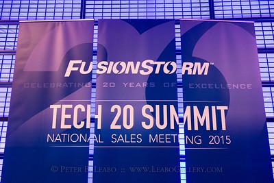 20150203-000000 FusionStorm Tech 20 Summit