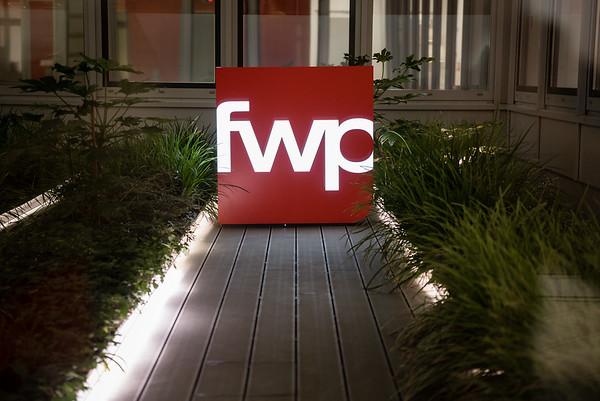 fwp-kunstakt-1