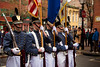 George Washington Birthday Parade (Alexandria VA) - 2011 : President's Day - February 21, 2011 - Alexandria VA  [ click SLIDESHOW bar on far right for full screen presentation ]