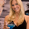G2E & ISVodka : The Las Vegas Event that started it all for ISVodka: G2E November 2008.  Photos by Mark Bowers for www.ISVodka.com