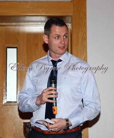 Sean trcey's Dinner dance 050 (845x1024)