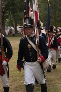 Heritage Days 082011-1218