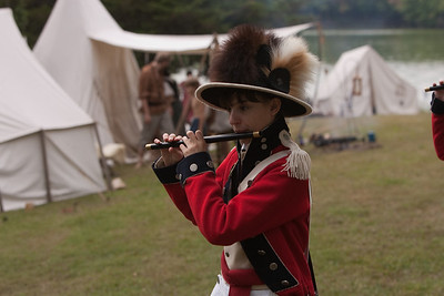 Heritage Days 082011-1209