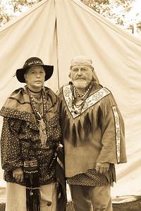 Heritage Days 082111-1590
