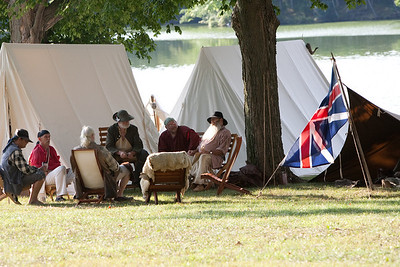 Heritage Days 082111-1561