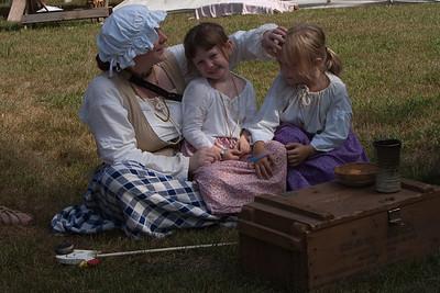 Heritage Days 082111-1598