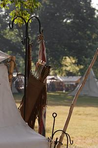 Heritage Days 082111-1571
