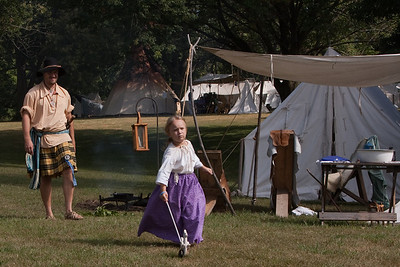Heritage Days 082111-1596