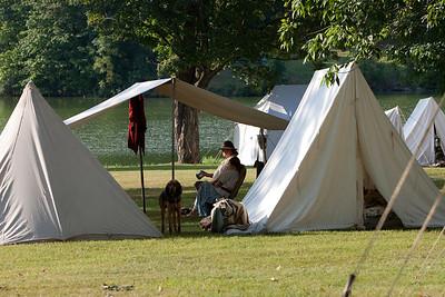 Heritage Days 082111-1554
