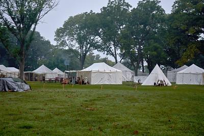 Galesburg Heritage Days 2018