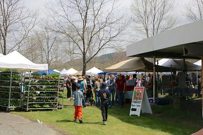GB Farmers' Market