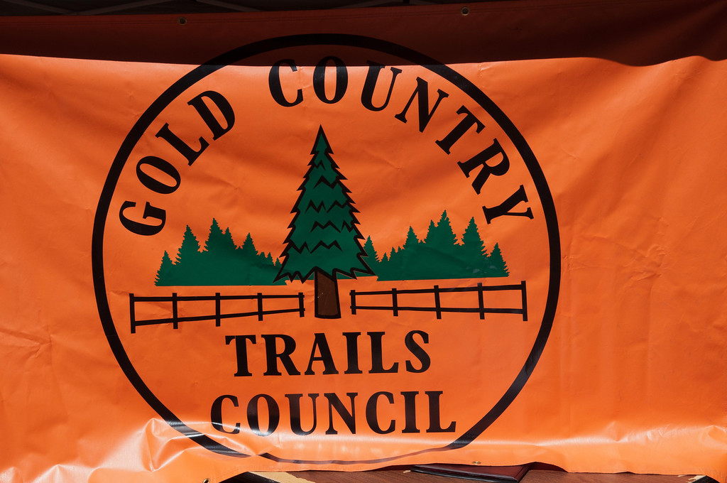 Gold Country Trails Council <br /> <br /> If You're Not a Member, We Welcome You to Join.
