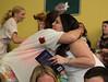 GCU Nurse pinning 5-13-15-326