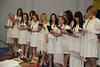 GCU Nurse pinning 5-13-15-374