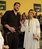 GCU Nurse pinning 5-13-15-330