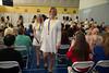 GCU Nurse pinning 5-13-15-379
