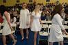 GCU Nurse pinning 5-13-15-175
